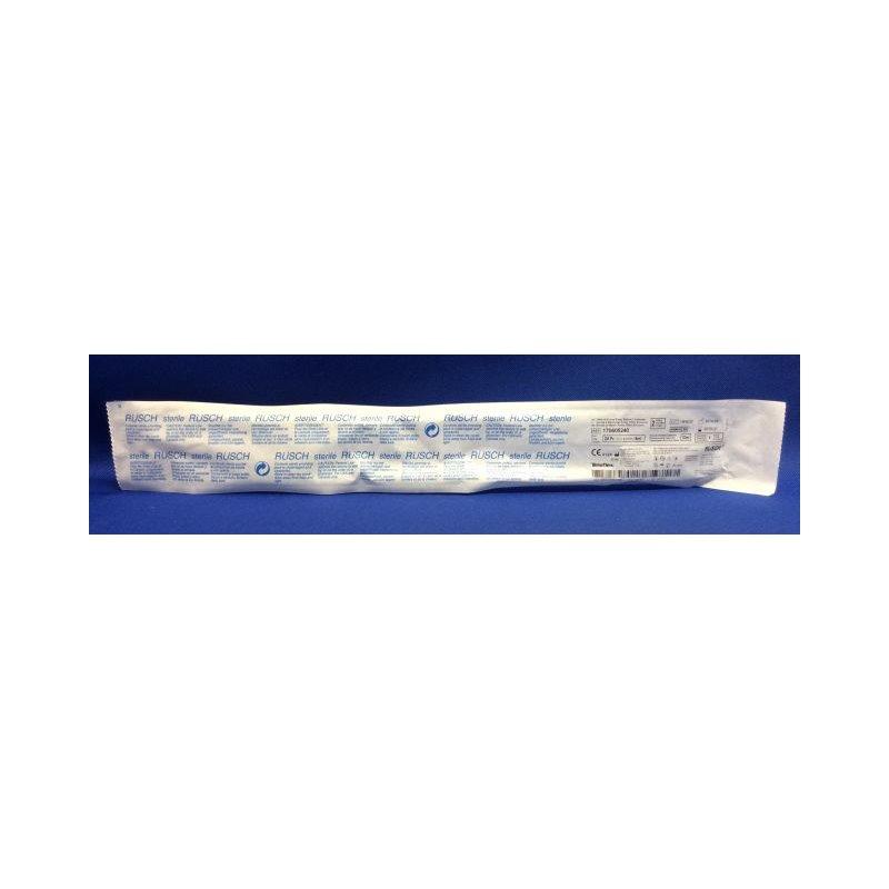 bard foley catheter instructions