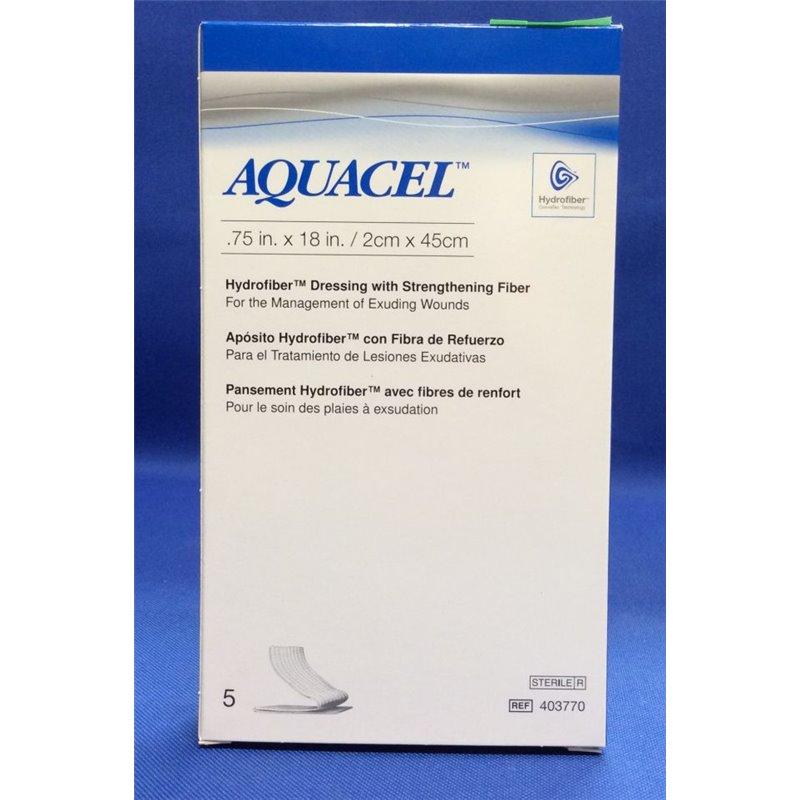 Healthcare Supply Solutions 403770 3474 Alginate Aquacel Rope