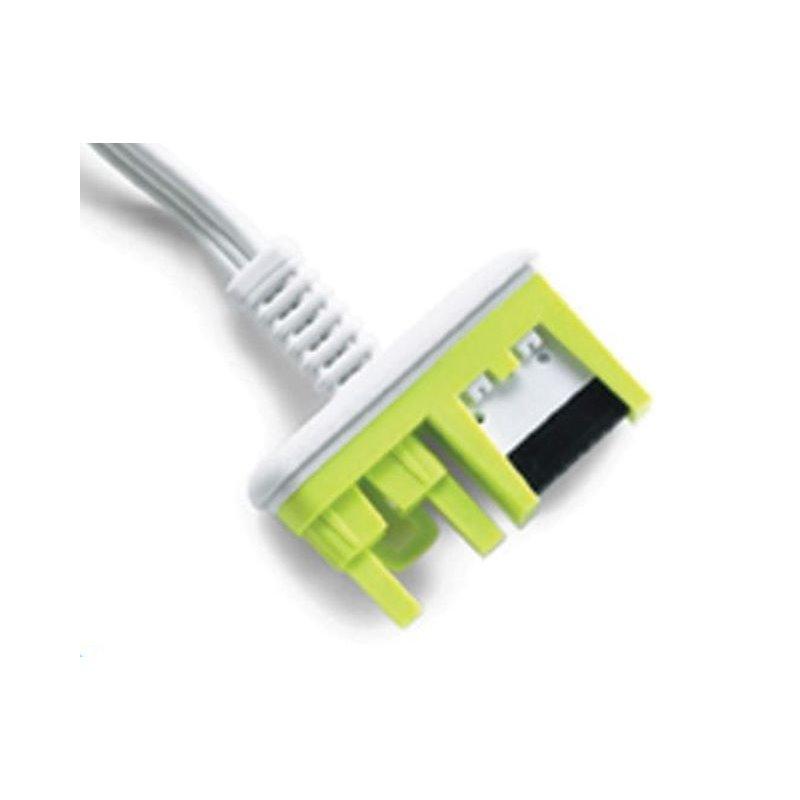 NDC, INC  - ZOL 8900-0800-01, 6026 - DEFIB ZOLL AED PLUS
