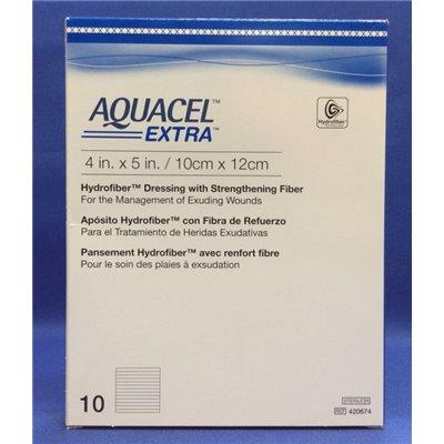 aquacel ag dressing instructions