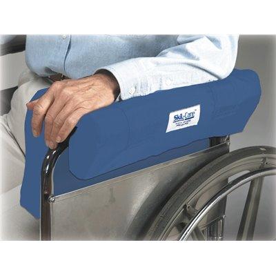Skil Care Corporation 706005 5058 Wheelchair Foam Arm